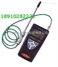 便携式可燃气体检测仪 型号:XP-3140库号:M263898