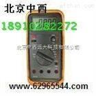 回路校验仪/信号发生器 型号:SH222-YHS101