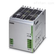 TRIO-PS/1AC/24DC/20 - 2866381