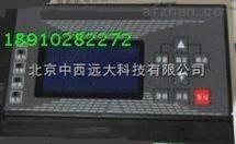 a电气火灾监控探测器 型号:ZX/PMAC503D 库号:M402828