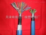 KVVP控制屏蔽电缆线厂家