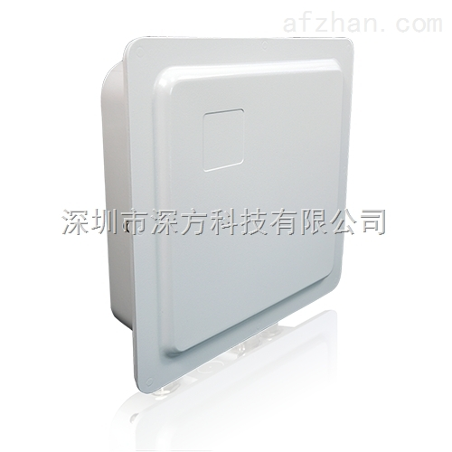 远距离自组网无线网桥,高带宽数字无线传输设备,隧道无线监控 深圳市