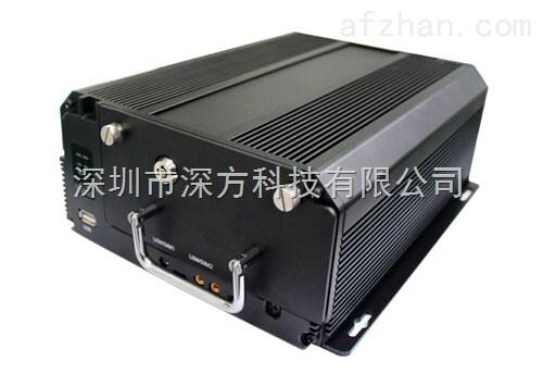 高清4G无线传输设备
