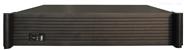HA-N9000-36EX, 全功能专业型  NVR