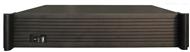 海康32路16盘位网络硬盘录像机