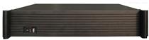 HA-N9000-36EX, 全功能專業型  NVR