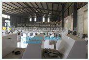 内蒙古地埋式污水处理设备博爱医院污水消毒