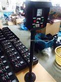 粉尘防爆防腐接线箱BXJ8030-DIP/A20粉尘防爆防腐接线箱