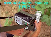 M401499植物蒸腾/导读测定仪 型号:M401499