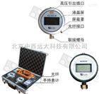 M280908中西数显直流高压微安表 型号:CN81M/ZGSB-2mA库号:M280908