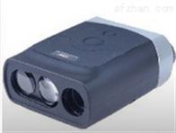 1500VR/VH手持式高精度激光测高测距仪