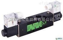 zws-15/BE/MAN1.2B现货microsonic