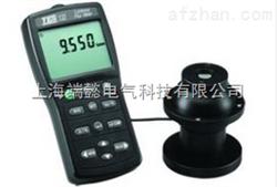 TES-133光通量计 (RS-232)