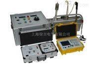 深圳特价供应GD-2136K矿用电缆故障测试系统厂家