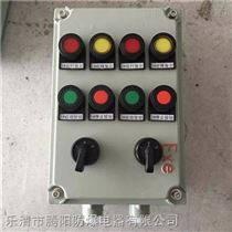 LBZ-10-DIP粉尘防爆操作箱