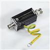 DK-SV視頻信號防雷器參數