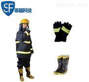 消防*服多少钱一套