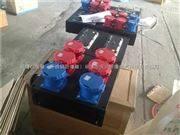 BXS8030-10A防爆防腐电源插座箱价格|报价商