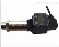 PTG601投入式液位传感器 地下水位变送器供应商