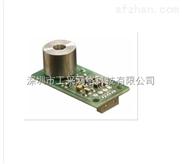 热释电红外温度传感器 - TSEV01CL55