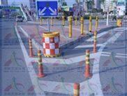 交通安全标志标线