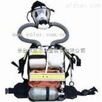 正压式消防氧气呼吸器/ 4小时氧呼报价