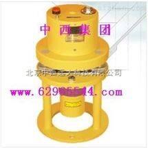 M250292投点仪供应 立井激光投点仪(JZY-40升级) 型号:JZY-41库号:M250292