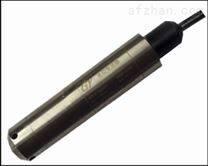 PTG601佛山投入式液位传感器 惠州地下水位变送器供应商
