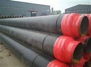 广州聚氨酯蒸汽保温管