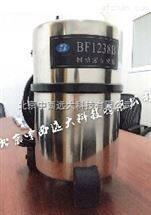 M196738中西供应 制动液充放机 型号:BF1238B库号:M196738