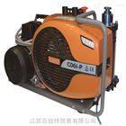 加拿大ECOWELL型CO6I-P2充氣泵 380V三相電空氣壓縮機