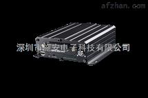 潮州高清车载硬盘录像机