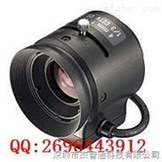 13FG04IR-腾龙定焦自动光圈红外镜头