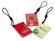 专业制作积分会员卡 磁条卡滴胶卡异形卡批发 ic卡