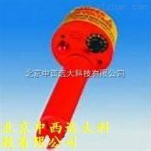 M333070中西直销 高压验电器/高压验电笔 型号:SHB7-275HP库号:M333070