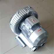 单相旋涡气泵-单相220v漩涡气泵-单相漩涡式气泵批发