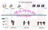 TDZ-P629-通達智景區一卡通管理系統包括消費系統