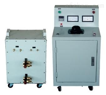 上海全自动单相大电流发生器生产厂家,价格低,质量好