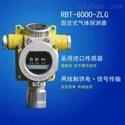 一氧化碳传感器固定式