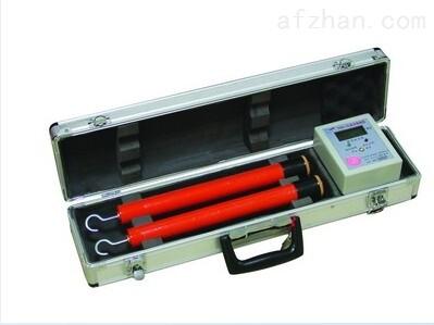 高压语音核相仪上海厂家|价格