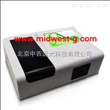 M400361色度快速测定仪 SKY02-SPT2000