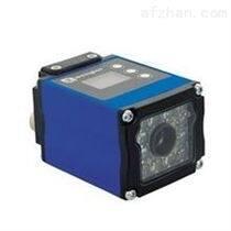 OPTEK光電開關1426-3131-0801-03