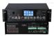 COM-9802-COM 智能化矩阵广播控制器