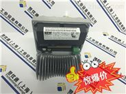 2098-DSD-020-SE由国外大型供应商供应