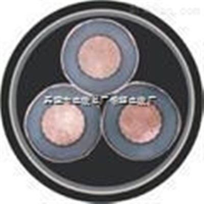 8.7/10KV-YJV铜芯高压电力电缆3*35外径