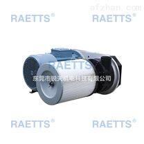 白酒干燥系统专用雷茨超级风机