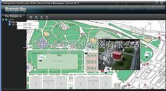 智能视频综合管理平台供应