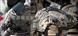 偵察設備望遠鏡美MOHOC特種*頭盔攝像頭