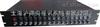 HA-24-600W-16P機架式秒速赛车开奖网監控電源