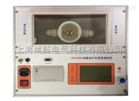 JJC-956B型绝缘油介电强度测试仪